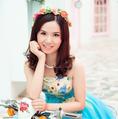 Ms. Elena Gao