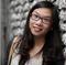 Ms. Serena Chen