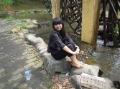 Ms. Ellen Zhong
