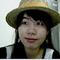 Ms. Osan Wang