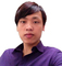 Mr. Michael Xie