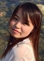 Ms. Xinzhi Zhou