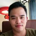 Mr. Andrew Wei