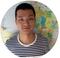 Mr. Alen Yu