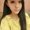 Ms. Angela Zhang