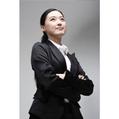 Ms. Jenny Hwang
