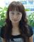 Ms. tina zhang