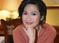 Ms. dongmei zhang