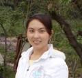Ms. Sophie Li