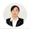 Ms. Rita Zhang