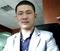 Mr. ken zhang