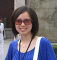 Ms. Elena Chen