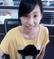 Ms. Kathy Tian