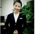 Ms. Cici Wu