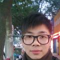 Mr. Zack Zeng