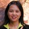 Ms. Sophy Yang