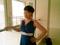 Ms. Belle Zhou