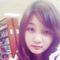 Ms. Sisi Feng
