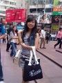 Ms. amy Zhang