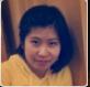 Ms. Puff Mo