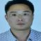Mr. Mike Liu