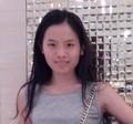 Ms. joyce Li