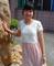 Ms. Emmy  Fu