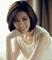 Ms. Fiona Xu