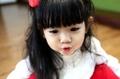 Ms. Marry Li