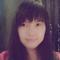Ms. Human Hwong