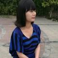 Ms. Rita Li