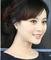 Ms. Vivi Xue