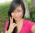 Ms. Susanna Zhang