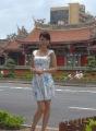 Ms. Rita Sheng