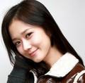 Ms. Emily Yuan