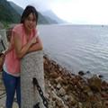 Ms. wanwan Chen