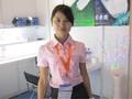Ms. Jessy wang