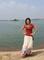 Ms. Temmy Xiao