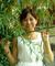 Ms. Jolin Zhang