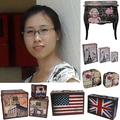 Ms. Rica Liu