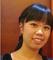 Ms. Lisa Cui