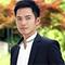 Mr. Bryan Ho
