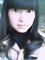 Ms. stephanie mao