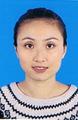 Ms. <b>Aline Huang</b>: - 120x120