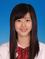 Ms. Ailsa Zhang