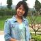Ms. Lily Zou