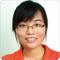 Ms. Diana Fu