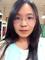 Ms. Melin Gao