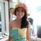 Ms. Bonnie Chen