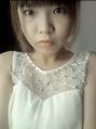 Ms. Yannis Shen